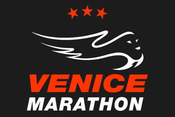 Apartments for running in the Venice marathon