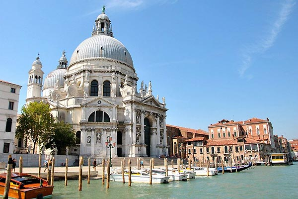 blog - Vinci Un Soggiorno Da Sogno A Venezia