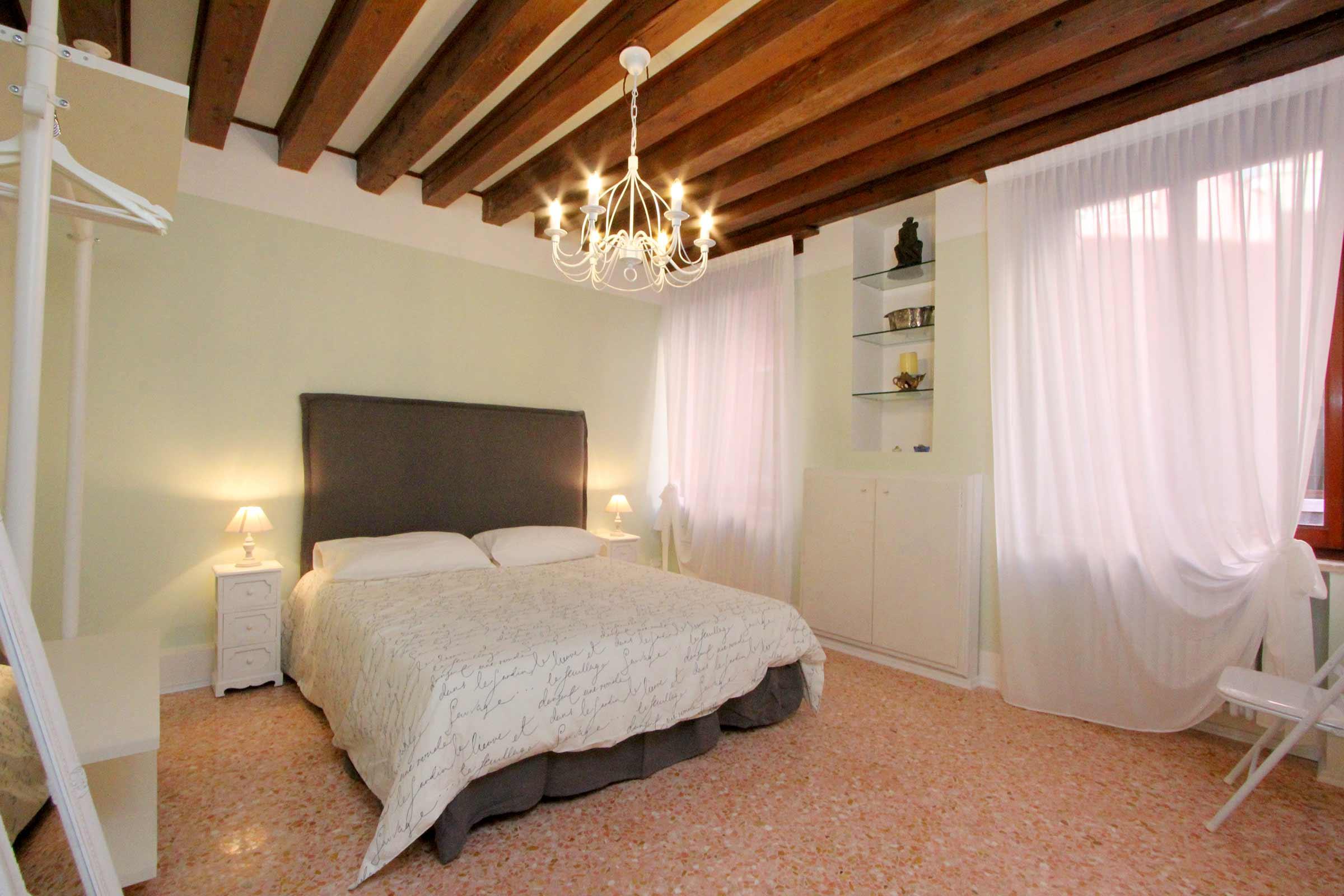 Apartment San Marco Canal San Marco Venice # Meuble Tv Oceania