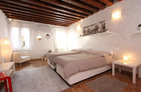 Apartment in Venice San Marco Marilena