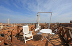 Apartment in Venice Arsenale - Biennale Grittina