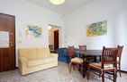 Apartment in Venice Arsenale - Biennale San Lorenzo