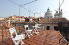 Apartment in Venice Salute - Accademia Traghetto