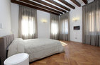 Apartment in Venice San Marco Dec�