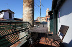 Apartment in Venice Salute - Accademia Renier