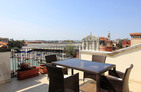 Apartment in Venice Rialto Market - Frari Terrace