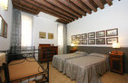 Apartment in Venice Cannaregio Ormesini