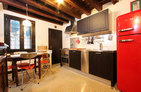 Apartment in Venice Arsenale - Biennale Arsenale