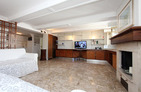 Apartment in Venice San Marco Fenice