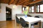 Apartment in Venice Arsenale - Biennale Ruga