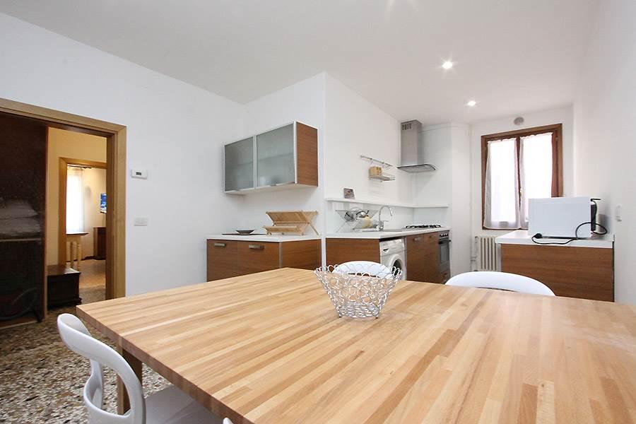 Photo 4 Of 13   San Giovanni E Paolo, Kitchen