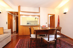 Apartment in Venice San Marco Nido