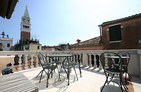 Apartment in Venice San Marco Ducale