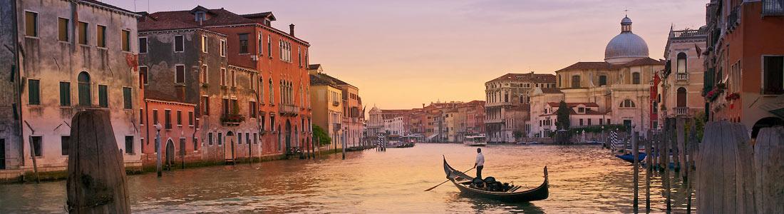 Dove Dormire a Venezia: Appartamenti in Centro Storico