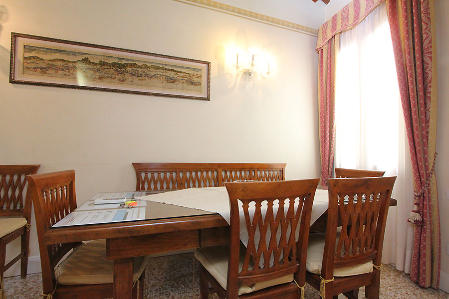 Photo 3 de 15 - Residence Pozzo Terrace, Cuisine
