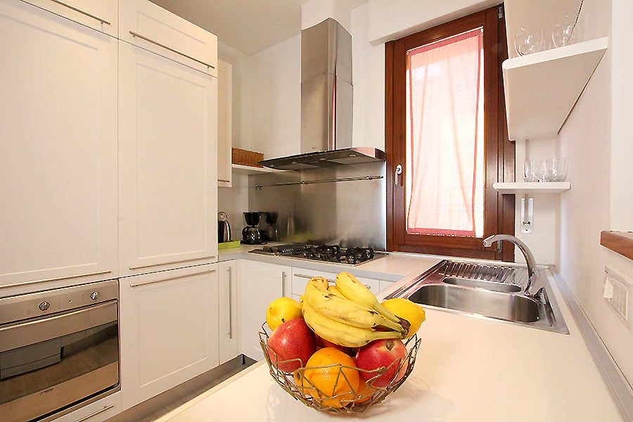 Photo 10 of 21 - Altana, Kitchen