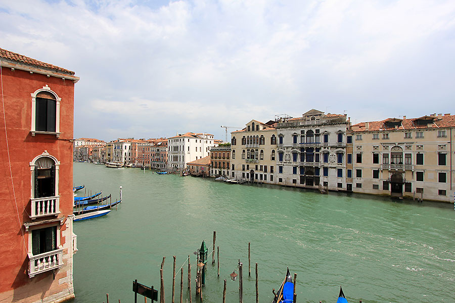 Photo 2 of 13 - Grand Canal View, Grand Canal View