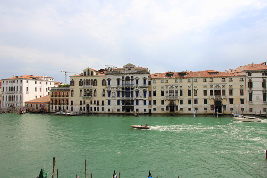 Photo 5 of 13 - Grand Canal View, Grand Canal View