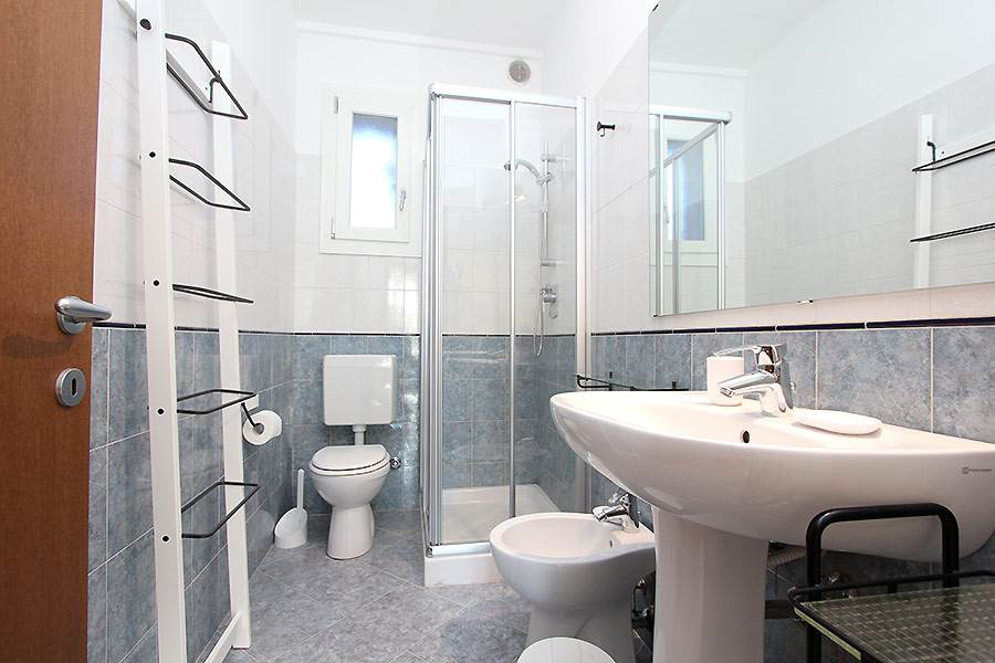 Photo 16 of 16 - Turchese, Bathroom